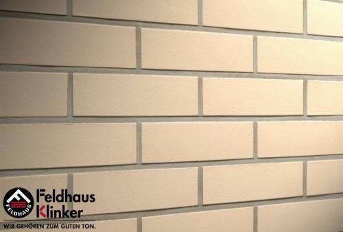 Клинкерная плитка Feldhaus Klinker perla liso R100NF14 240x14x71 мм