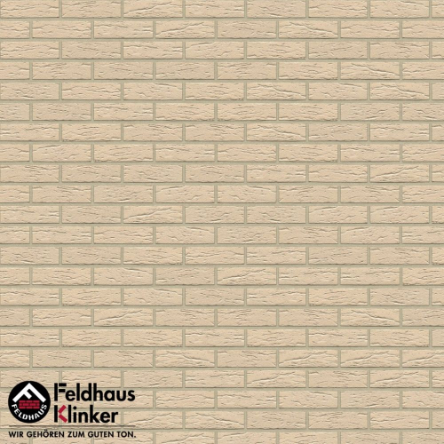 Клинкерная плитка Feldhaus Klinker perla mana R116NF9 240x9x71 мм