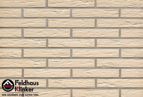 Клинкерная плитка Feldhaus Klinker perla senso R140DF9 240x9x52 мм