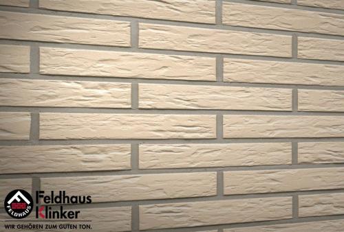 Клинкерная плитка Feldhaus Klinker perla senso R140NF9 240x9x71 мм