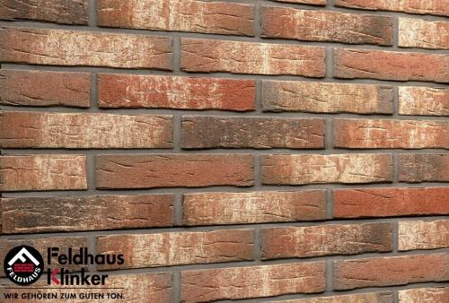 Клинкерная плитка Feldhaus Klinker sintra ardor belino R658NF11 240x71x11 мм