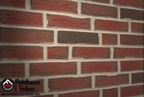 Клинкерная плитка Feldhaus Klinker sintra ardor R689DF17 240x52x17 мм