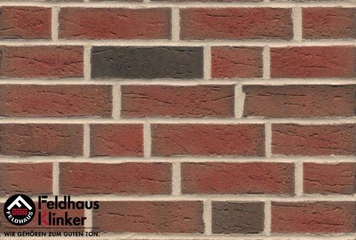 Клинкерная плитка Feldhaus Klinker sintra ardor R689NF11 240x71x11 мм