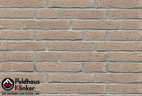 Клинкерная плитка Feldhaus Klinker sintra argo R680DF17 240x52x17 мм