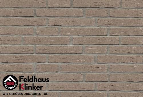 Клинкерная плитка Feldhaus Klinker sintra argo R680NF14 240x71x14 мм