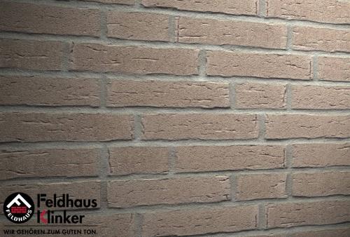 Клинкерная плитка Feldhaus Klinker sintra argo R680WDF14 215x65x14 мм