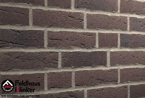 Клинкерная плитка Feldhaus Klinker sintra geo R697NF11 240x71x11 мм