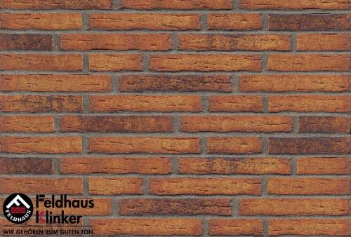 Клинкерная плитка Feldhaus Klinker sintra nolani ocasa R684NF14 240x71x14 мм
