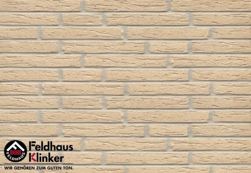 Клинкерная плитка Feldhaus Klinker sintra perla R691NF11 240x71x11 мм
