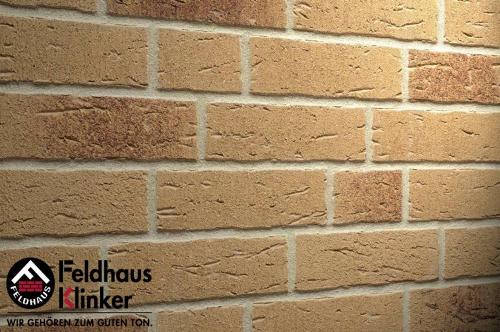 Клинкерная плитка Feldhaus Klinker sintra sabioso R688DF17 240x52x17 мм