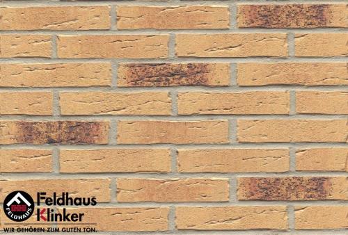 Клинкерная плитка Feldhaus Klinker sintra sabioso R688NF11 240x71x11 мм