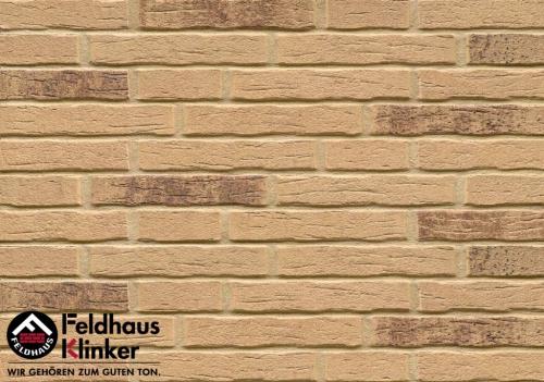 Клинкерная плитка Feldhaus Klinker sintra sabioso R688WDF14 215x65x14 мм