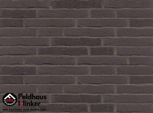 Клинкерная плитка Feldhaus Klinker sintra vulcano R693WDF14 215x65x14 мм