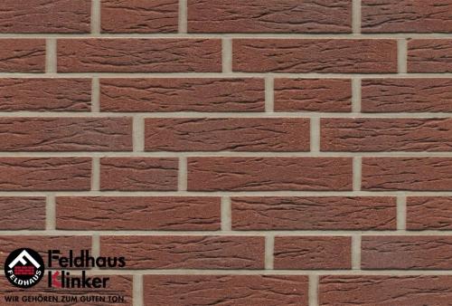Клинкерная плитка Feldhaus Klinker terra antic mana R555DF9 240x9x52 мм