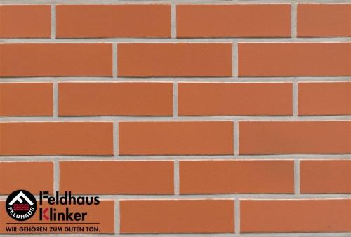 Клинкерная плитка Feldhaus Klinker terreno liso R480NF9 240x9x71 мм