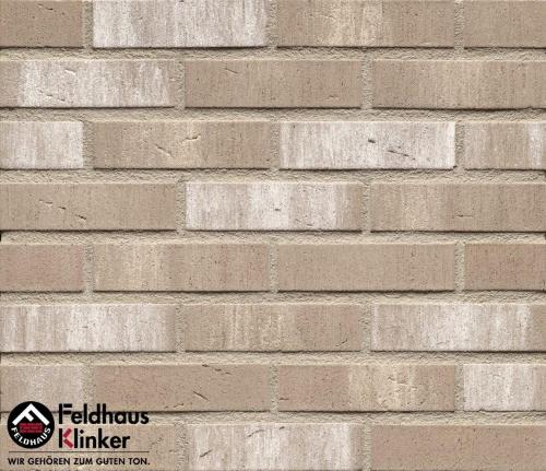 Клинкерная плитка Feldhaus Klinker vascu argo luminos R772DF14 240x52x14 мм