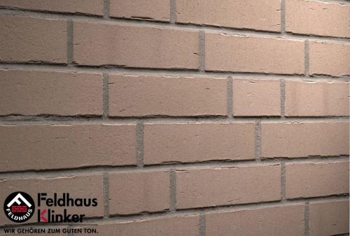 Клинкерная плитка Feldhaus Klinker vascu argo oxana R760DF14 240x52x14 мм