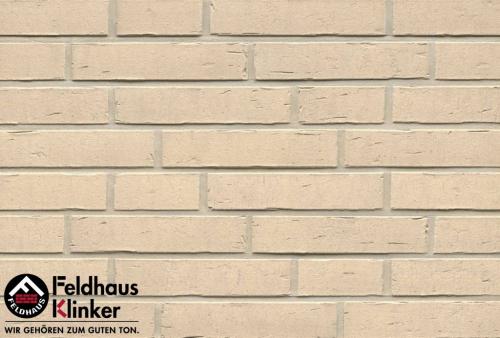 Клинкерная плитка Feldhaus Klinker vascu perla R763DF14 240x52x14 мм