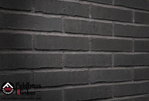 Клинкерная плитка Feldhaus Klinker vascu vulcano petino R736NF14 240x71x14 мм