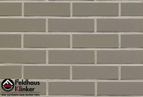 Клинкерный кирпич Feldhaus Klinker K803NF argona liso