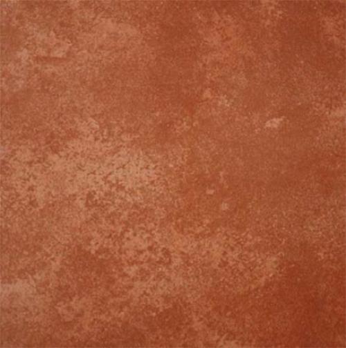 Interbau Alpen 059 красная глина