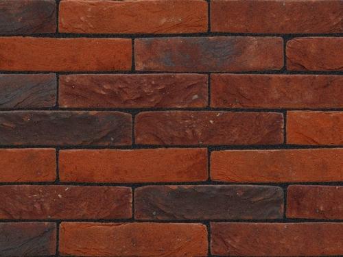 Плитка ручной формовки Nelissen AUTRIQUE 215x20x65 мм