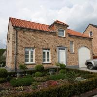 Клинкерная плитка Vandersanden 60. Oud Brabant