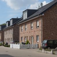 Клинкерная плитка Vandersanden 62. Sella