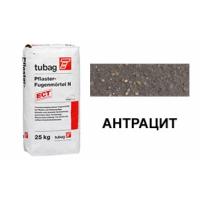 quick-mix PFN антрацит, 25 кг