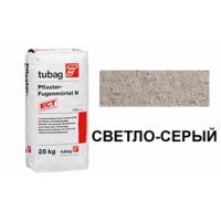 quick-mix PFN светло-серый, 25 кг