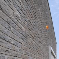 Клинкерная плитка Vandersanden 55. Livorno