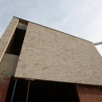 Клинкерная плитка Vandersanden 124. Lima