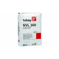quick-mix NVL 300 антрацит, 40 кг