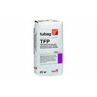 quick-mix TFP коричневый, 25 кг