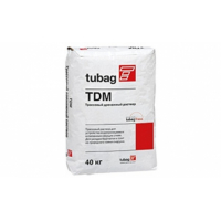 quick-mix TDM, 40 кг