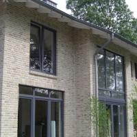 Кирпич ручной формовки Vandersanden 101 Oud Blanckaert