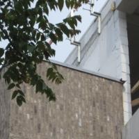 Кирпич ручной формовки Vandersanden 74 Sao Paulo