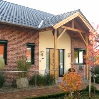 Кирпич ручной формовки Vandersanden 70 Oud Herve
