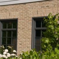 Клинкерная плитка Vandersanden 80. Oud Leie