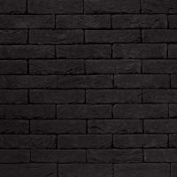 Клинкерная плитка Vandersanden 533. Morvan