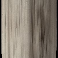 Sea Wave Серый Антик