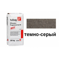 quick-mix PFN темно-серый, 25 кг