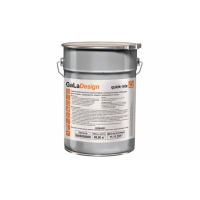 quick-mix GaLaDesign, 25 кг