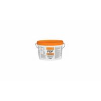quick-mix FDF, 5 кг