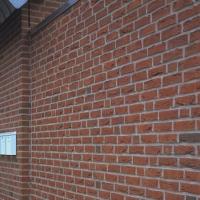 Клинкерная плитка Vandersanden 95. Scala