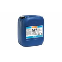 quick-mix KSE 12 кг