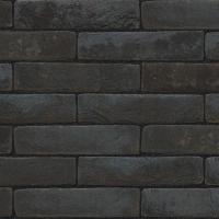 Кирпич ручной формовки Nelissen FERRO