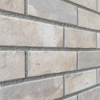 Brick Loft INT 571 Vanille NF
