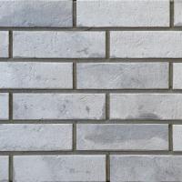 Brick Loft INT 574 Hellgrau NF