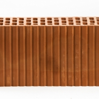 Керамический блок KERAKAM 12